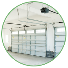 Houston Garage Door And Opener, Houston, TX 713-987-3891
