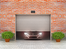 Houston Garage Door And Opener Houston, TX 713-987-3891